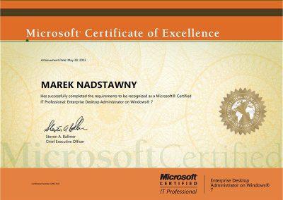 MCITP-Enterprise-Desktop-Administrator-W7