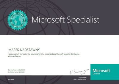 MS-W10-Configuring-Windows-Devices