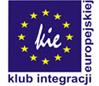 Klub Integracji Europejskiej