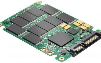 Czy warto zainwestować w dysk SSD?