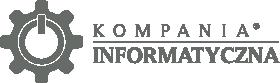 Profesjonalny Outsourcing IT Warszawa dla firm - Kompania Informatyczna