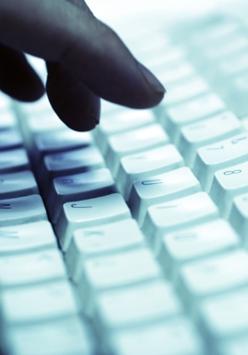 Dla kogo jest i czym w ogóle jest outsourcing IT?