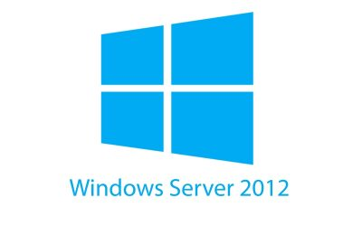 Windows Server 2012 – Problemy z backupem