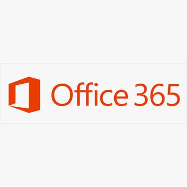 Wdrożenie Office365 w Fundacji Rak'n'Roll – Wygraj Życie