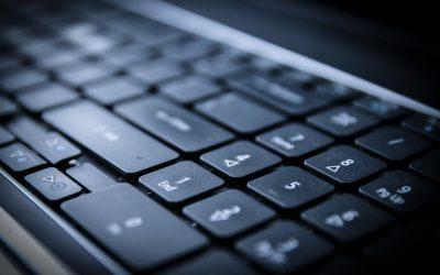 Audyt informatyczny: Kiedy i jak przeprowadzić audyt bezpieczeństwa IT?