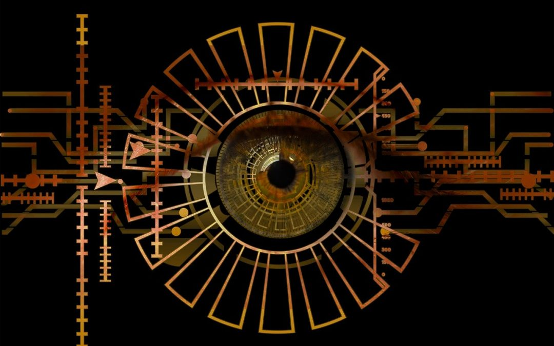 Biometria: Jak biometryczne metody identyfikacji wpłyną na bezpieczeństwo danych w firmie?