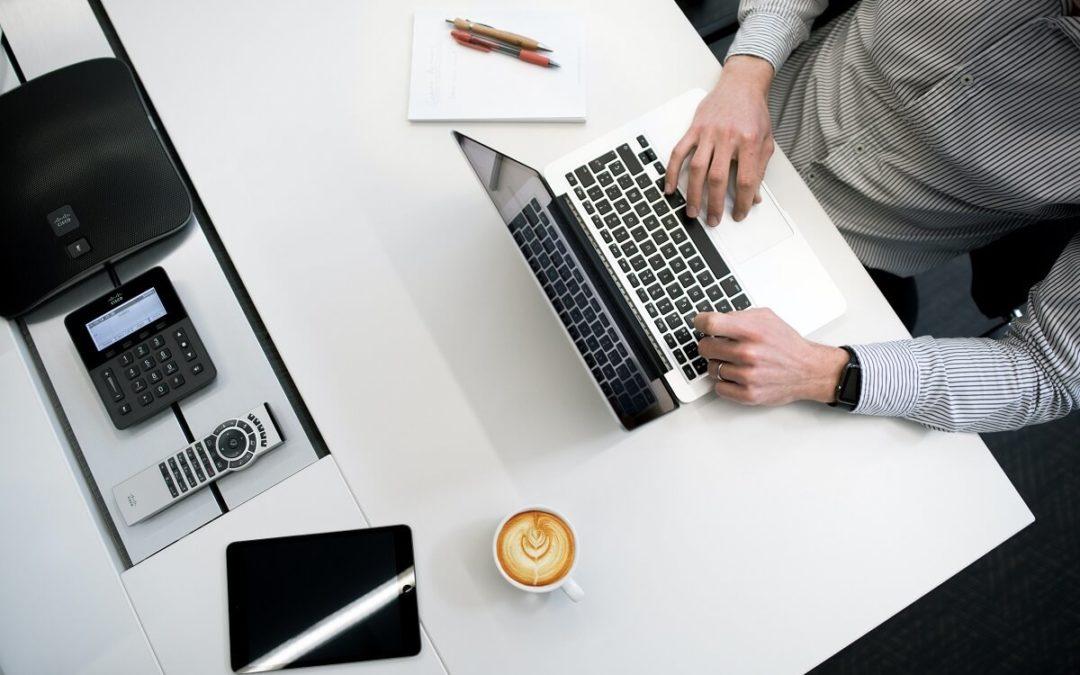 Jak zainstalować office 365?